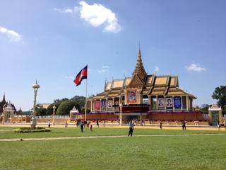 カンボジア.JPG