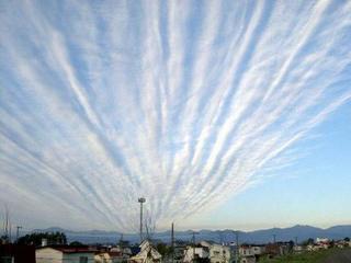 地震雲.jpg